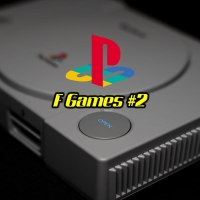Tổng hợp game PlayStation – PS1 ROM #12