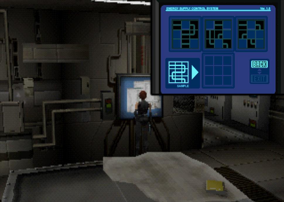 circuit puzzle 2
