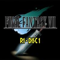 Hướng dẫn chi tiết Final Fantasy VII phần 1 (Disc 1)