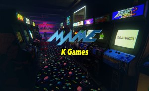 Mame Games P14