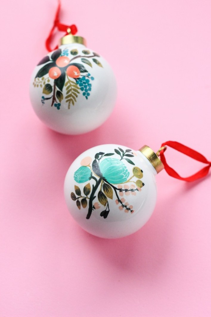 Crafts To Make And Sell 81 Gorgeous Craft Ideas For Your Shop You