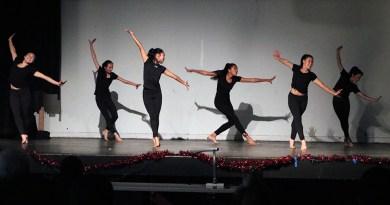 """""""CV's Got Talent"""" showcases student skill"""