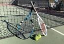 Tennis sports brief (8/28/18-8/30/18)