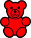 bearsame