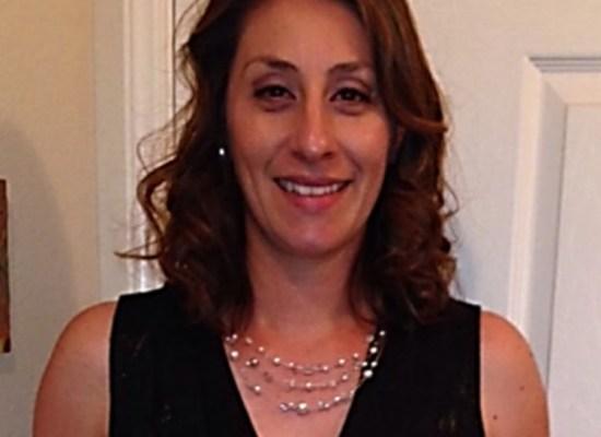 Alejandra Tovar KIND