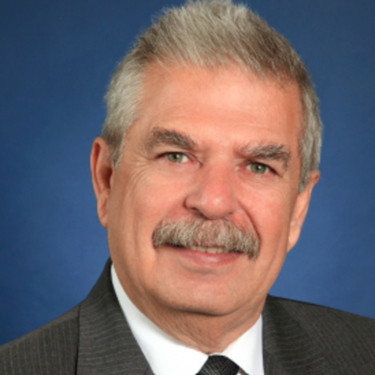 Juan Arambula CVIIC steering Committee