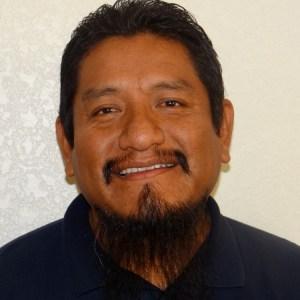 Leoncio Vasquez