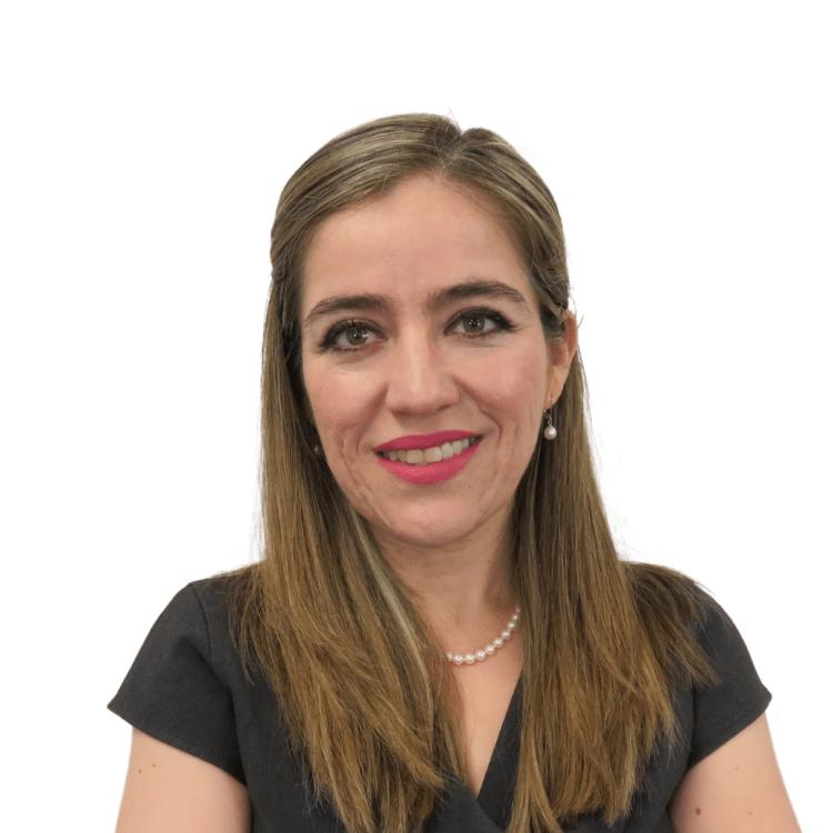 Clarissa Vivian Petrucci 750x750 CVIIC