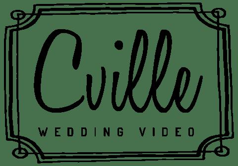 Virginia Wedding Videography