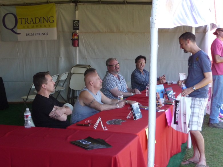 images/Palm Springs Pride 2012/authors_8152587522_o