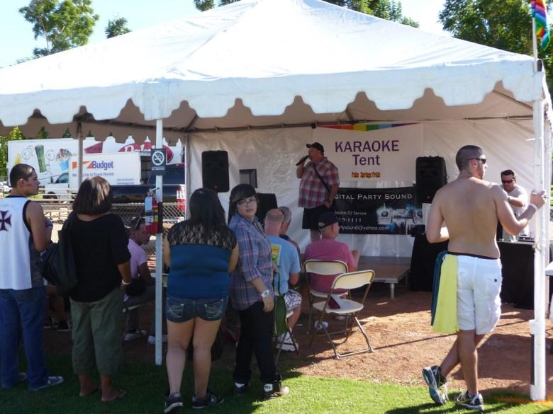 images/Palm Springs Pride 2012/karaoke_8152586220_o