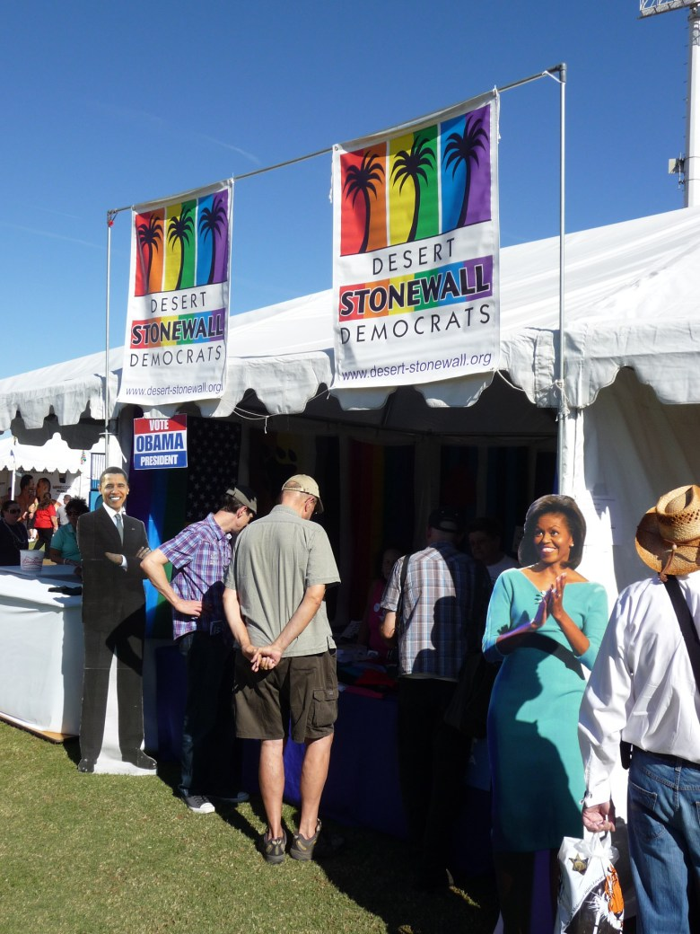 images/Palm Springs Pride 2012/stonewall-dems_8152558789_o