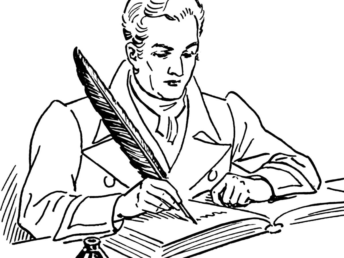 Pearson Scott Foresman/Wikipedia.com