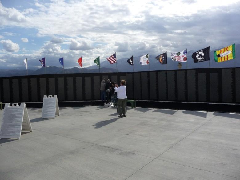 images/Traveling Vietnam Memorial Wall/traveling-vietnam-memorial-wall-12_8496690494_o