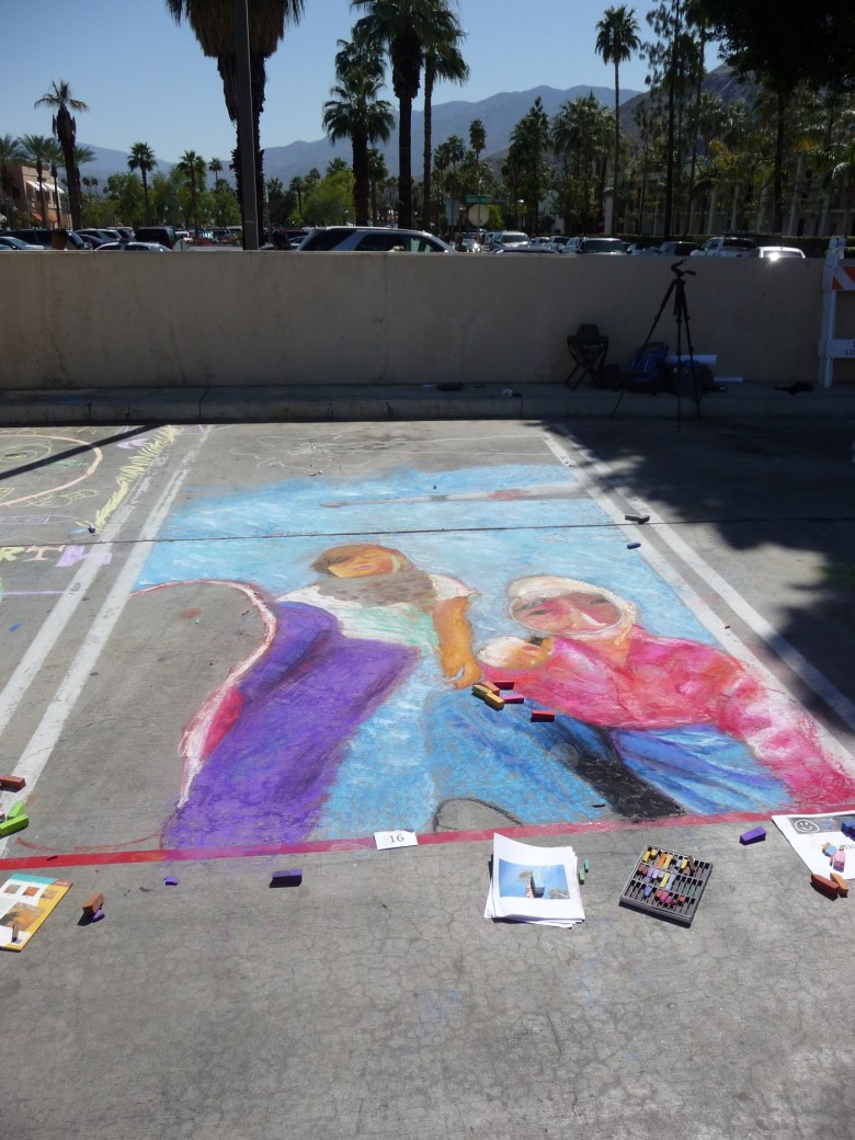 images/Palm Springs Chalk Art Festival 2013/a-work-in-progress_8562398687_o