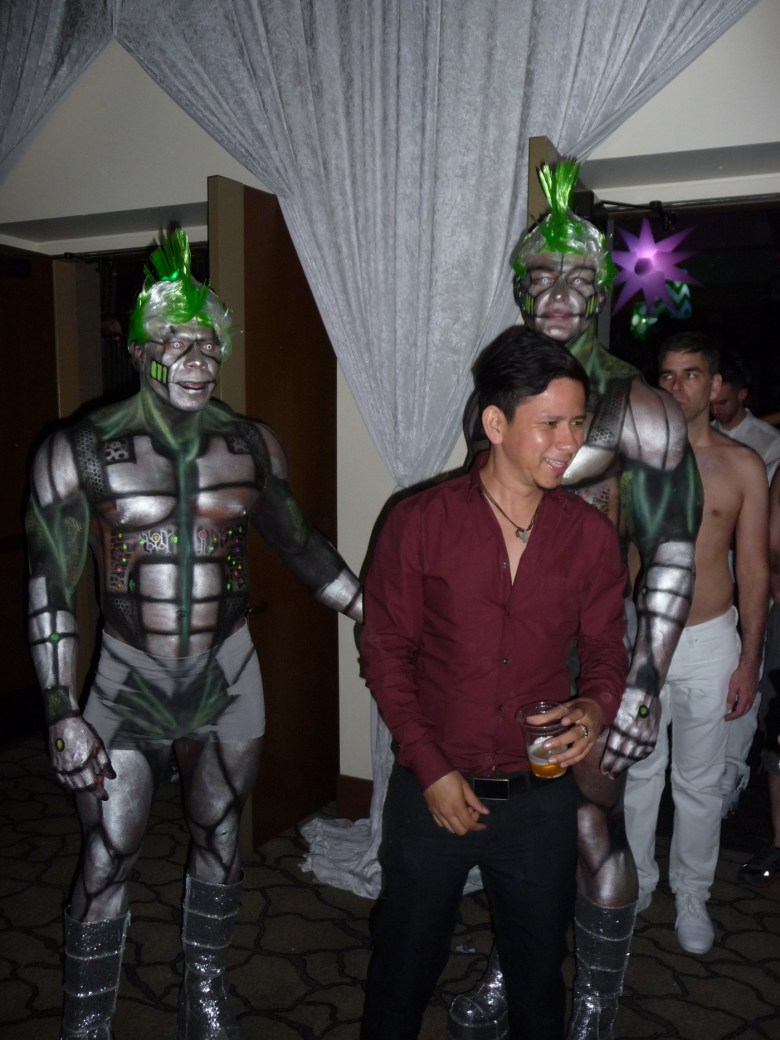 images/White Party 2013/buff-and-shiny-with-a-photobomber_8606077635_o
