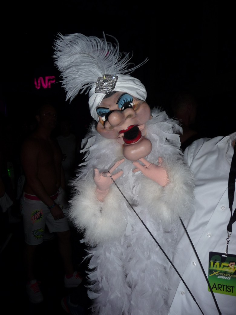 images/White Party 2013/madame-heads-for-the-floor_8607182232_o