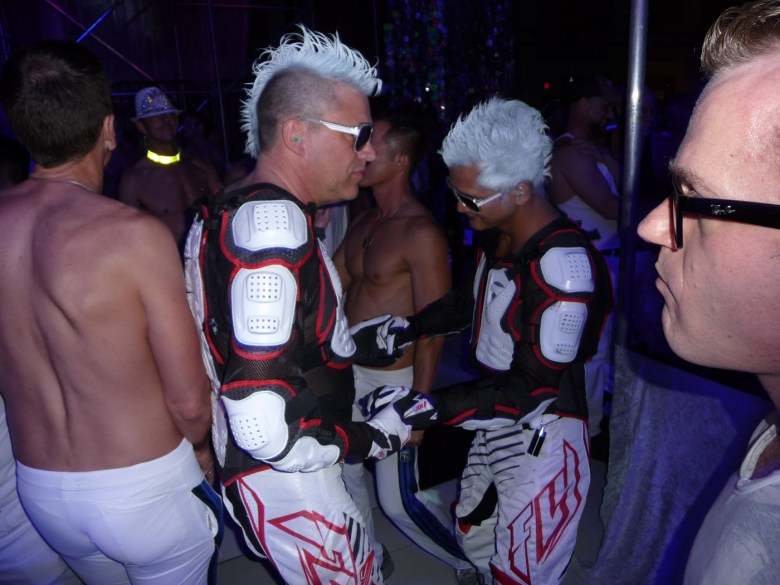 images/White Party 2013/plastic-armor_8606079849_o