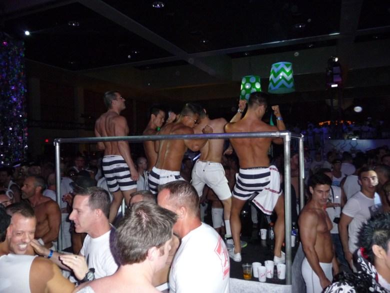 images/White Party 2013/striped-go-gos_8607186028_o