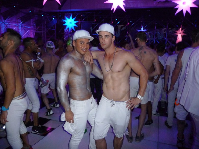 images/White Party 2013/the-jocks-are-here_8607179320_o