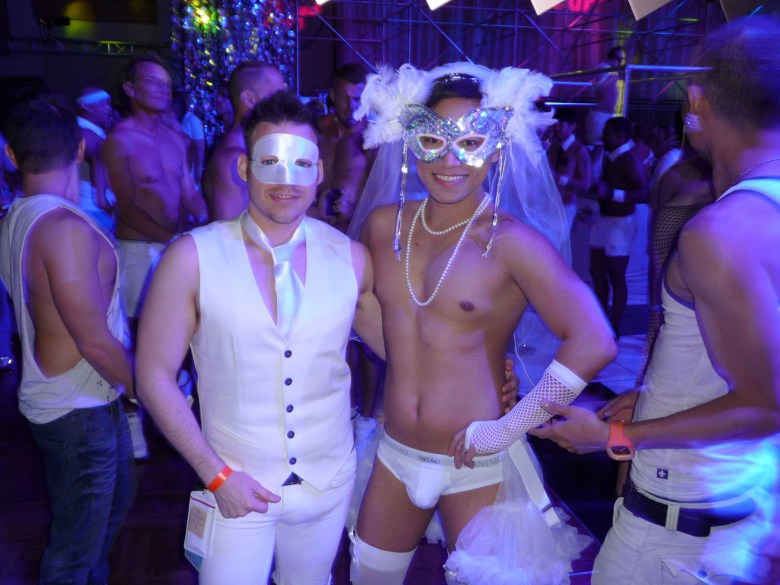 images/White Party 2013/the-masked-men_8607183284_o