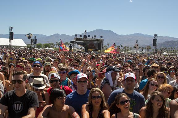 images/Coachella 2013 Weekend 2 Day 1/coachella-2013-day-1_8663336135_o