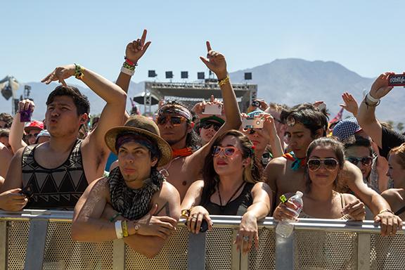 images/Coachella 2013 Weekend 2 Day 1/coachella-2013-day-1_8663336327_o