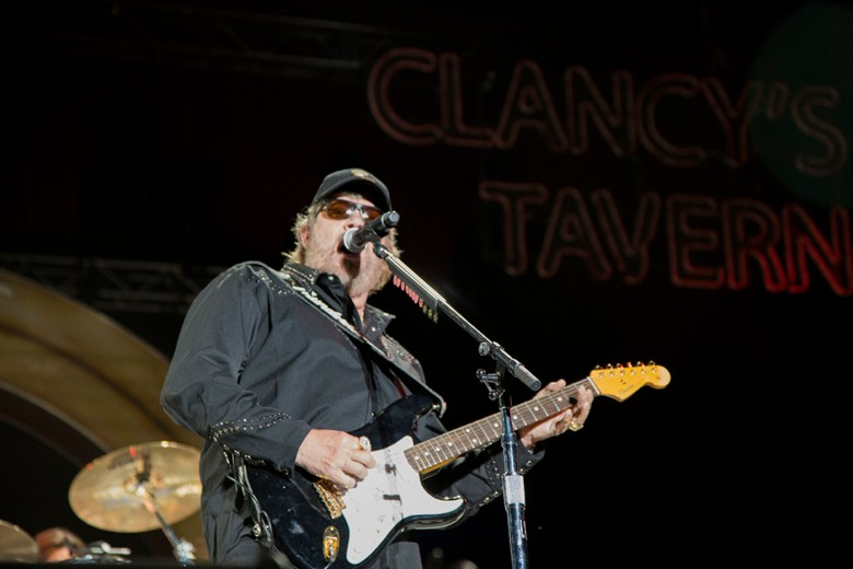 images/Stagecoach 2013 Day 1/hank-williams-jr_8685386260_o