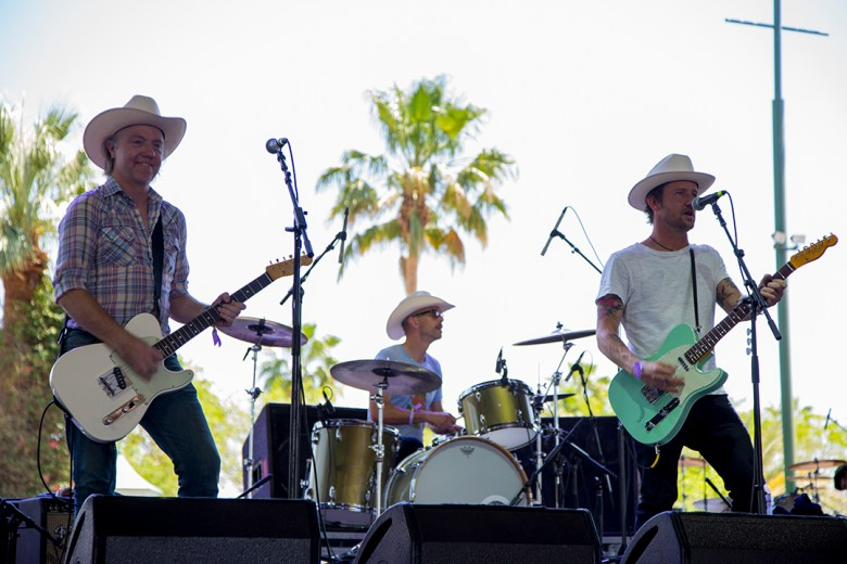 images/Stagecoach 2013 Day 2/shiflett-and-band-members-open-saturdays-festival_8686090773_o