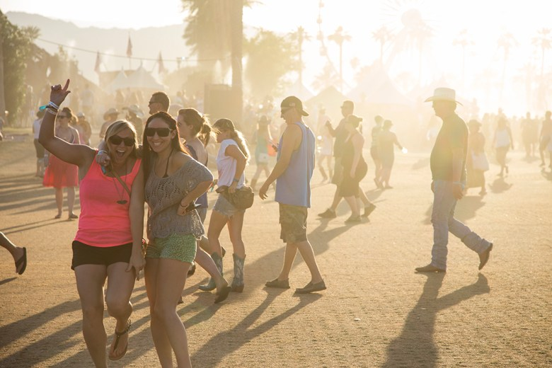 images/Stagecoach 2013 Day 2/stagecoach--day-2_8688752823_o