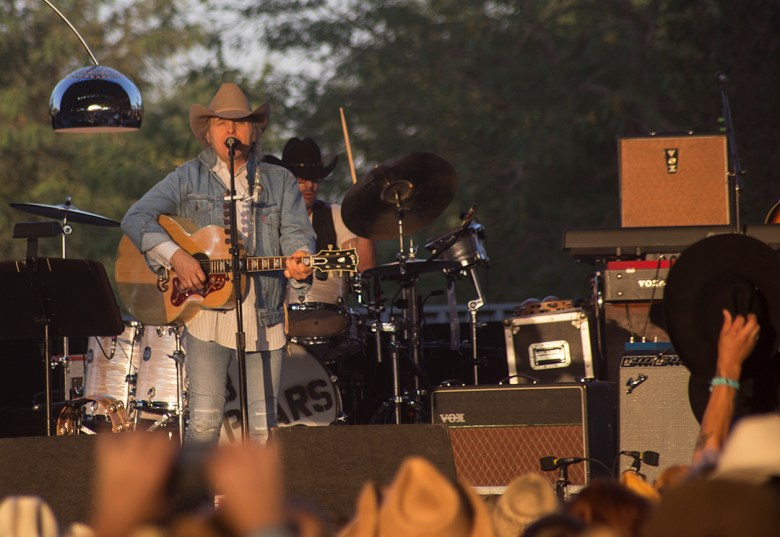images/Stagecoach 2013 Day 2/stagecoach--day-2_8688752997_o