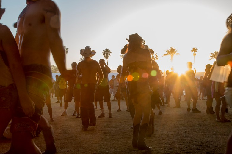 images/Stagecoach 2013 Day 2/stagecoach--day-2_8689866500_o