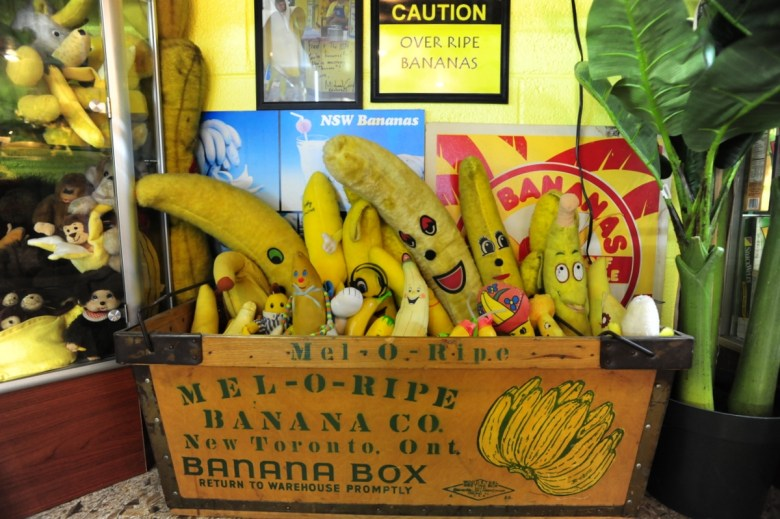 images/International Banana Museum/box-o-bananas_8724462562_o
