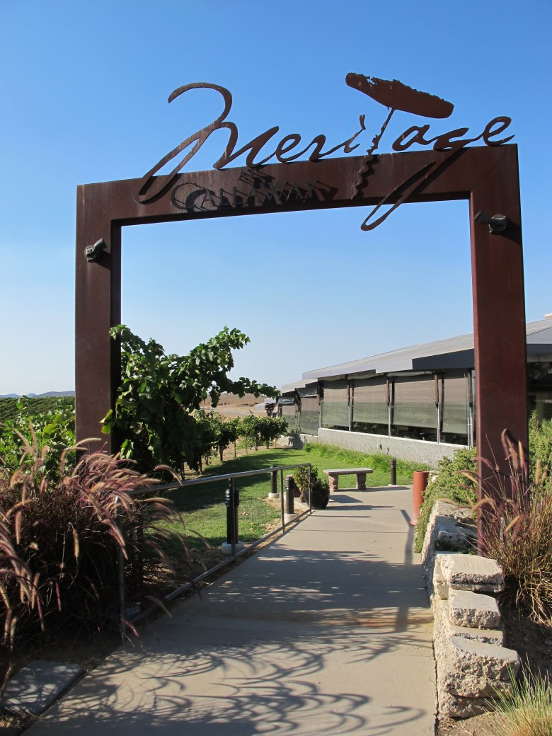 images/Temecula Valley Winegrowers Association 2013 Crush Event/callaways-meritage-restaurant-entrance_9773469121_o
