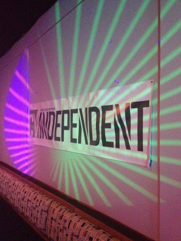 images/Coachella Valley Independent Monthly-Edition Launch and One-Year-Online Anniversary Party/cv-independent-banner_10335482515_o