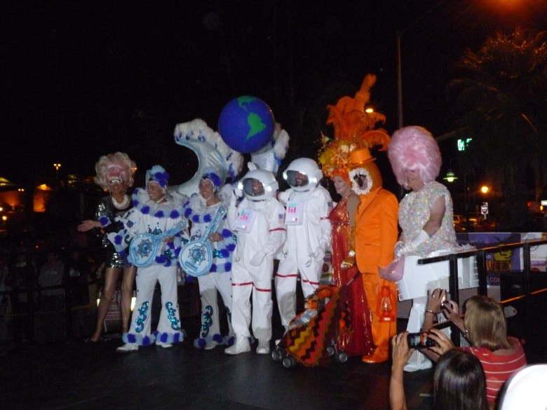 images/Downtown Palm Springs Halloween 2013/arenas-road-halloween-contest-winners_10603888506_o