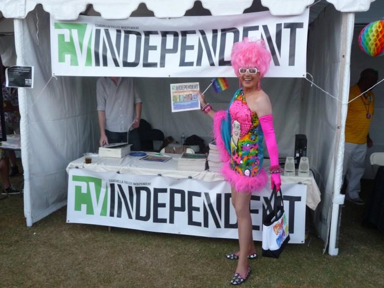 images/Palm Springs Pride Festival 2013/bella-da-ball_10672879715_o