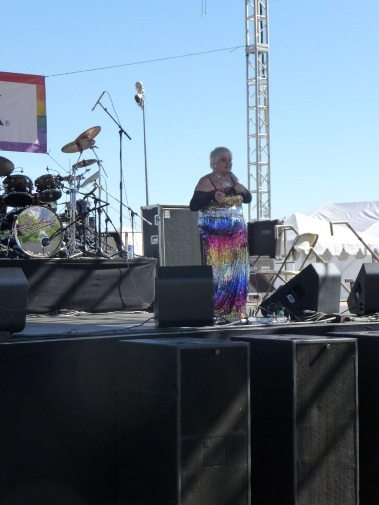images/Palm Springs Pride Festival 2013/irene-soderberg_10672994654_o