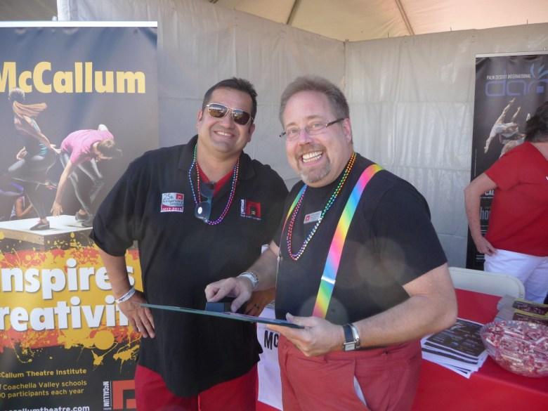 images/Palm Springs Pride Festival 2013/mccallum_10672983676_o