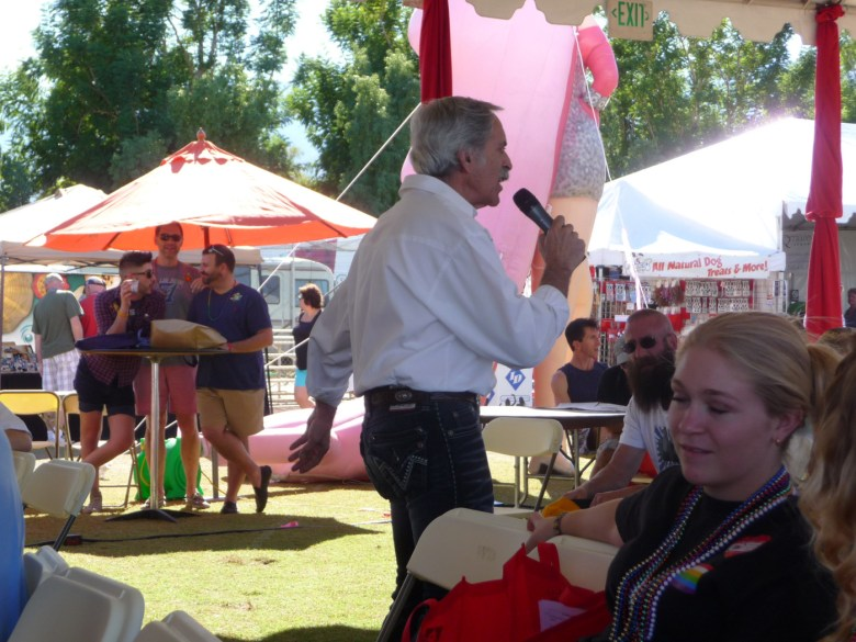 images/Palm Springs Pride Festival 2013/roger-snofsky_10673194843_o