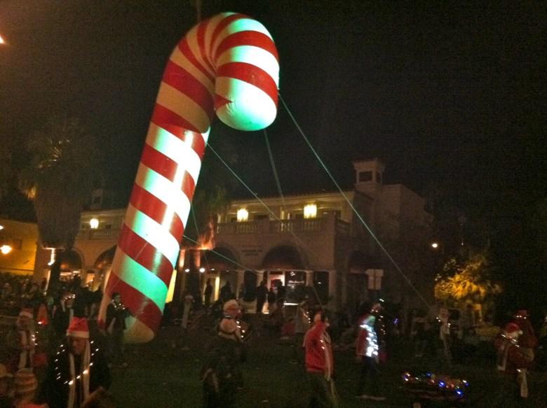 images/Palm Springs Festival of Lights Parade 2013/candy-cane_11274435905_o
