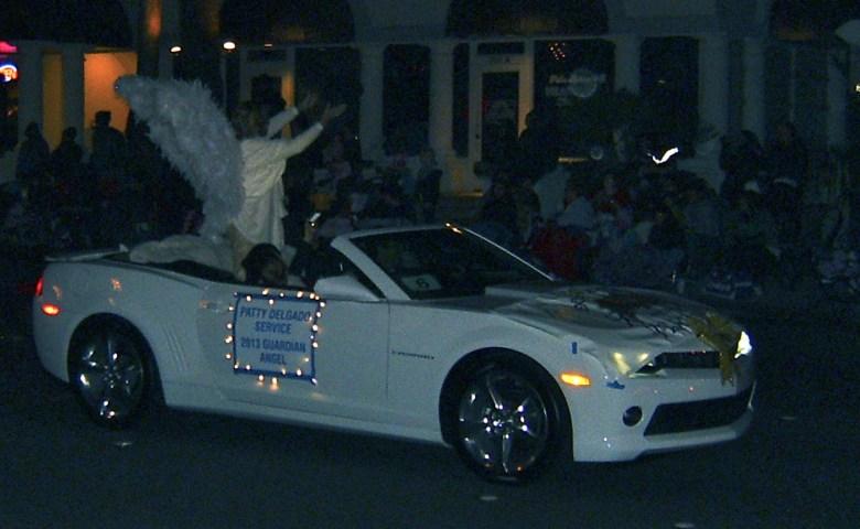 images/Palm Springs Festival of Lights Parade 2013/patty-delgado_11274163625_o