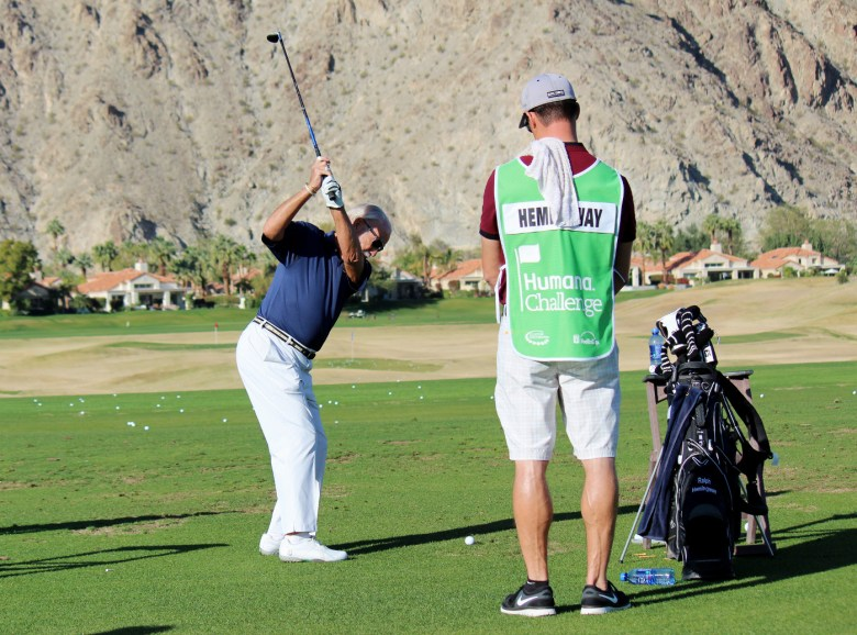 images/Humana Challenge Palm Desert Amateur Ralph Hemingway/humana-golf-ralph-hemingway_12078705444_o