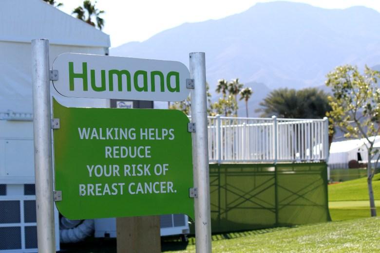 images/President Clinton at the 2014 Humana Challenge/humana-golf_12002453453_o