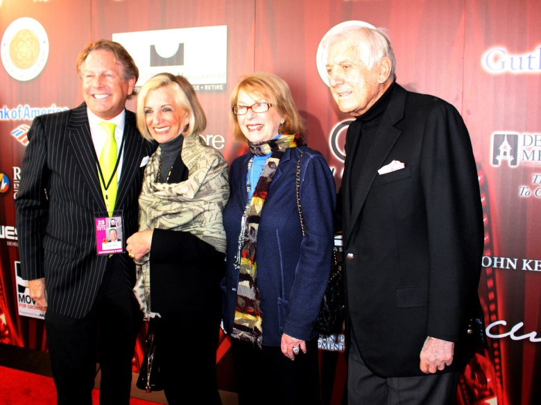images/Palm Springs International Film Festival 2014 Opening Weekend/kabler-and-galen-meet-monty_11788540354_o