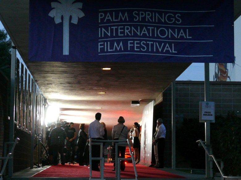 images/Palm Springs International Film Festival 2014 Opening Weekend/psiff-red-carpet_11788110755_o