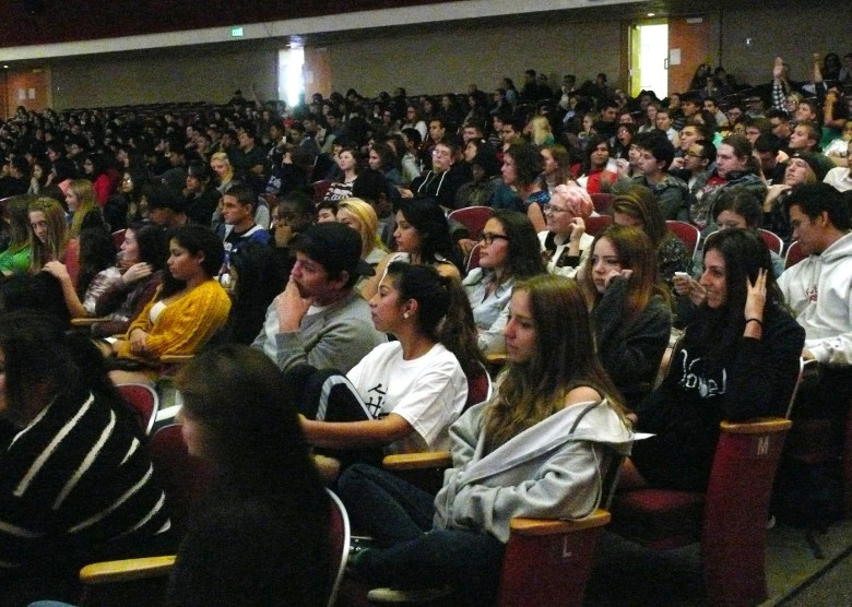 images/2014 Palm Springs International Film Festival Student Screening Day/students_11955516463_o