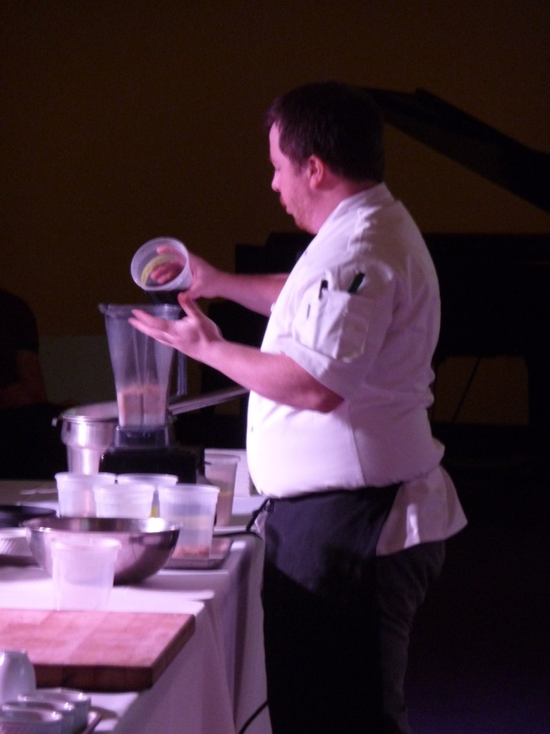 images/2014 PD Food and Wine Festival and Taste of the Saguaro/adding-ingredients_13358093115_o
