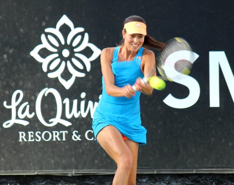images/Desert Showdown Tennis 2014/ana-ivanovic_12952851264_o