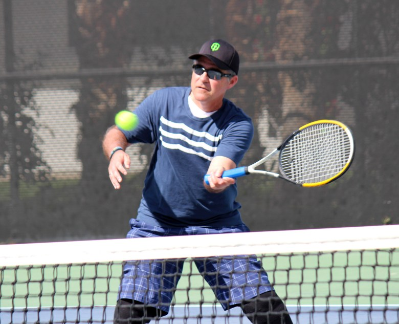 images/Desert Showdown Tennis 2014/craig-pollard-at-desert-smash_12952849724_o
